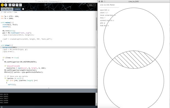Lineus_SVG