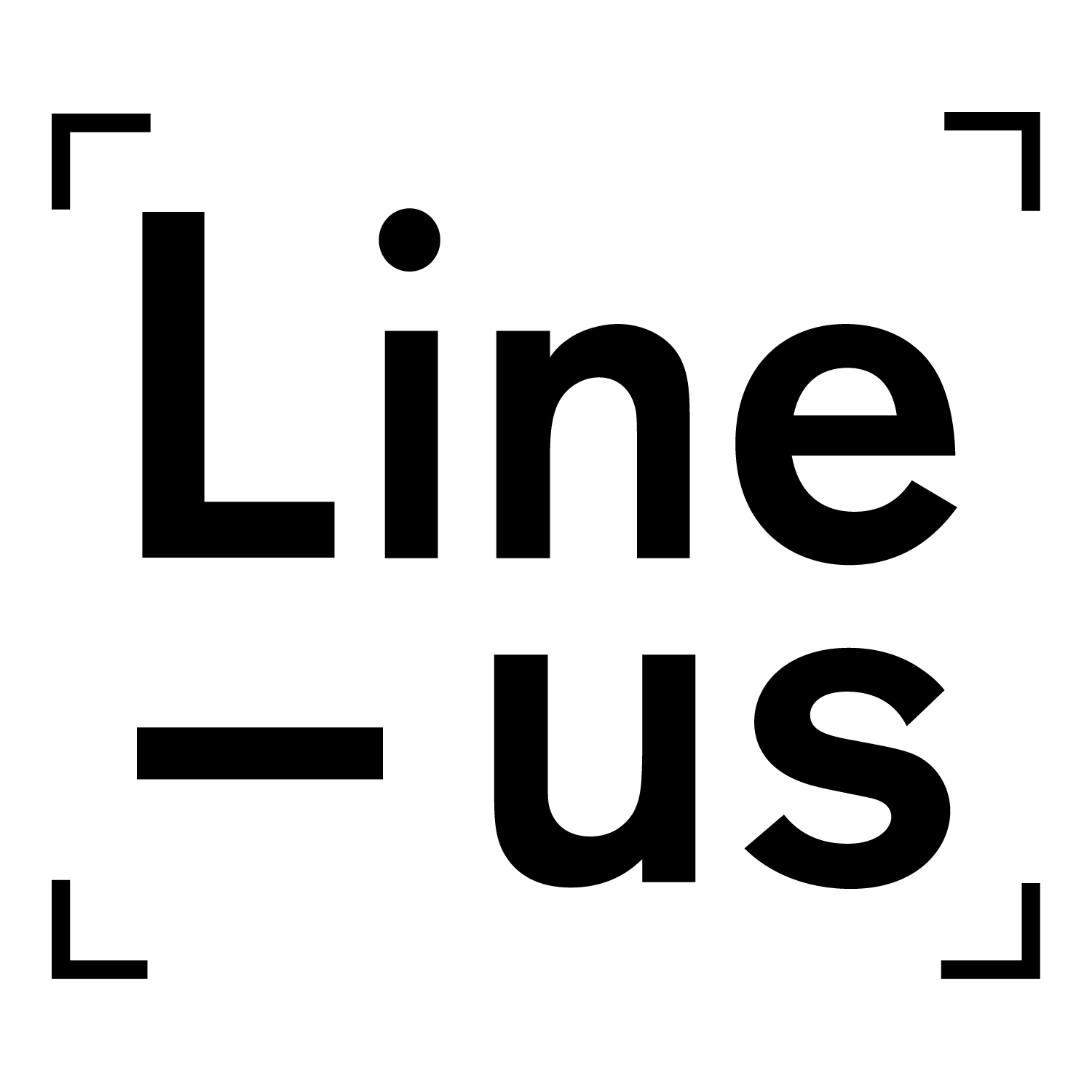 The Line-us community forum